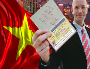 Vietnam likely to scrap visas for UK, France, Australia and more