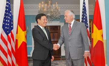 Vietnam Visa policy for US citizens changed once again
